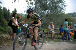 Custoza_2015_0473