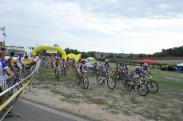 Custoza_Bike_2013_094