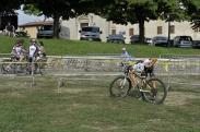 Custoza_Bike_2013_042