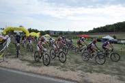 Custoza_Bike_2013_096