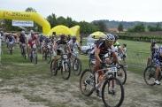 Custoza_Bike_2013_080