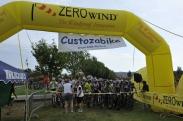 Custoza_Bike_2013_047