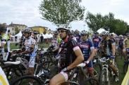 Custoza_Bike_2013_057
