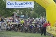 Custoza_Bike_2013_069
