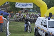 Custoza_Bike_2013_062