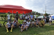 Custoza_Bike_2013_037