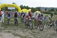 Custoza_Bike_2013_082