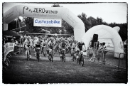 Custoza_Bike_2013_074