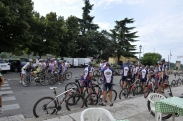 Custoza_Bike_2013_011