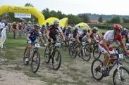 Custoza_Bike_2013_085