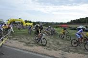 Custoza_Bike_2013_097