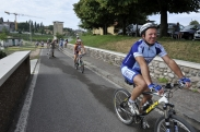 Custoza_Bike_2013_012