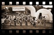 Custoza_Bike_2013_075