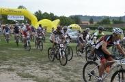 Custoza_Bike_2013_081