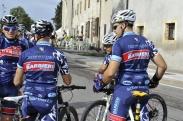 Custoza_Bike_2013_018