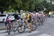 Custoza_Bike_2013_022