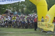 Custoza_Bike_2013_066