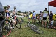 Custoza_Bike_2013_035