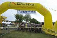 Custoza_Bike_2013_051