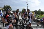 Custoza_Bike_2013_024