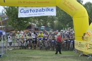 Custoza_Bike_2013_068