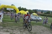 Custoza_Bike_2013_098