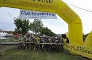 Custoza_Bike_2013_050