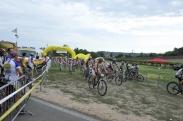 Custoza_Bike_2013_093