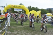 Custoza_Bike_2013_078