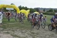 Custoza_Bike_2013_086