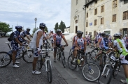 Custoza_Bike_2013_008