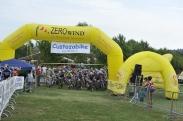 Custoza_Bike_2013_072