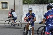 Custoza_Bike_2013_016