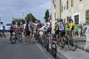 Custoza_Bike_2013_021