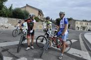 Custoza_Bike_2013_017