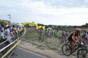 Custoza_Bike_2013_092