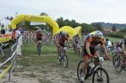 Custoza_Bike_2013_089
