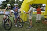 Custoza_Bike_2013_054