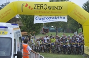 Custoza_Bike_2013_064