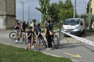Custoza_Bike_2013_043