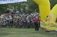 Custoza_Bike_2013_067