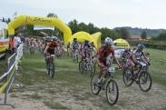 Custoza_Bike_2013_091