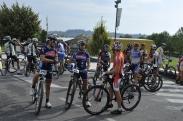 Custoza_Bike_2013_023