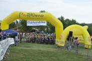 Custoza_Bike_2013_071