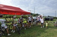 Custoza_Bike_2013_036