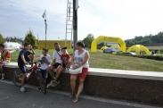 Custoza_Bike_2013_033